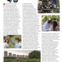 Magazine RVI 042015