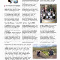 Magazine RVI  20/05_20/06_2014