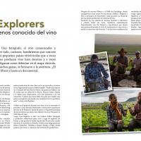Magazine Sommelier 12_2014