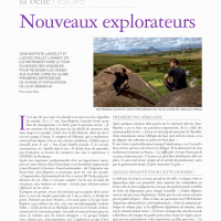 Magazine Terre de vins 05/2014