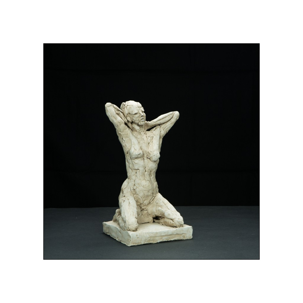 Book - Marie-Edith Pollet - sculpture - copyright_ludovic_pollet_photo copyright_Marie-Edith_pollet_oeuvre