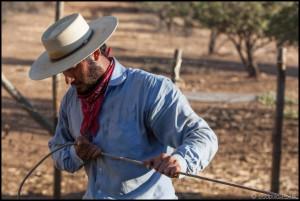 Pablo Rojas - El Mogor - Baja California - Mexique ludovic pollet copyright