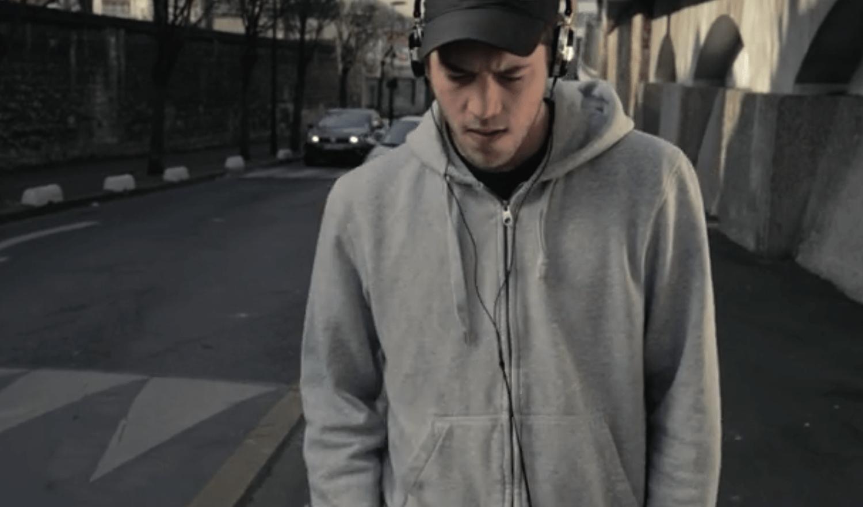 video cadreur ©ludovic pollet chef opv cameraman opérateur de prise de vie