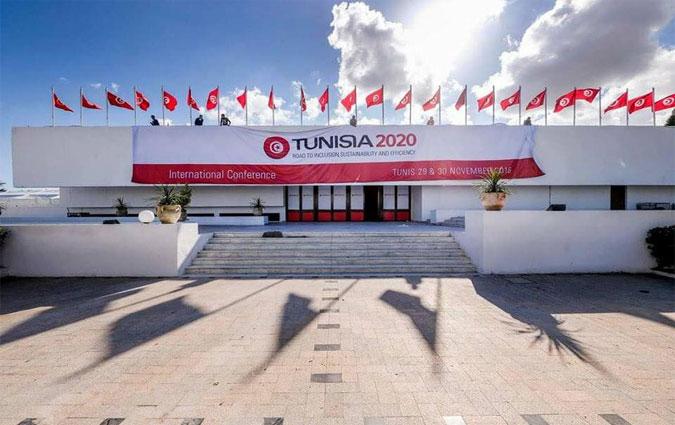 tunisia 2020 chef opv drone ludovic pollet